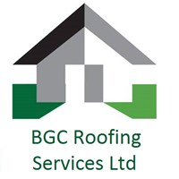 BGC Roofing Services Ltd