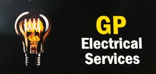 GP Electrical Services