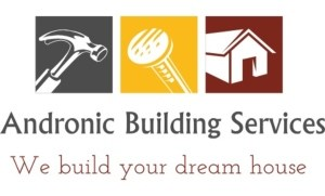 Andronic Building Services Ltd
