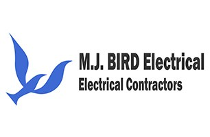 M J Bird Electrical Ltd