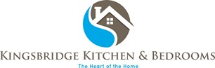 Kingsbridge Kitchens & Bedrooms
