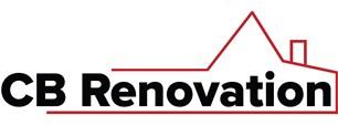 CB_Renovation