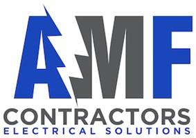 AMF Contractors