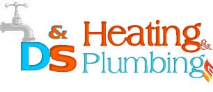 D & S Heating And Plumbing