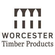 Worcester Timber Products