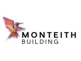 Monteith Building Ltd