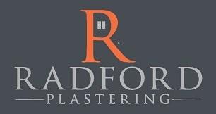 Radford Plastering