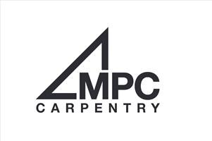 MPC Carpentry