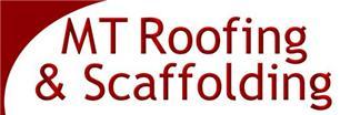 M T Roofing & Scaffolding Ltd