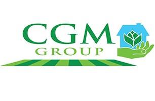 The CGM Group Ltd