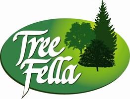 Tree Fella Ltd