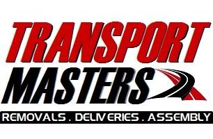 Transport Masters Ltd