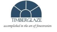 Timberglaze Ltd