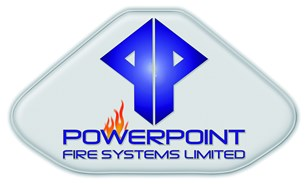 Powerpoint Fire Systems Ltd