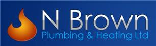 N Brown Plumbing & Heating