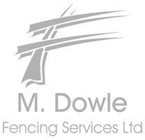 M Dowle Fencing Services Ltd