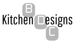 BDC Kitchen Designs