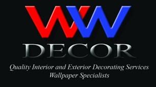 WW Decor