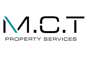 M.C.Toms Property Services