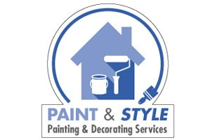 Paint and Style