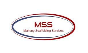Mahony Scaffolding Services