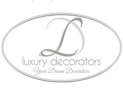 Luxury Decorators Ltd