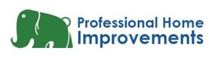 Professional Home Improvements (UK) Ltd