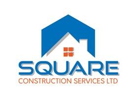 Square Construction Services Ltd