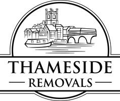 Thameside Removals