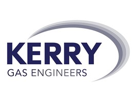 Kerry Gas