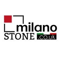 Milano Stone Ltd