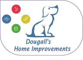 Dougall's Home Improvements