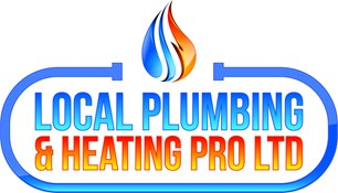 Local Plumbing and Heating Pro