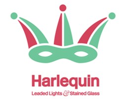 Harlequin Leaded Lights
