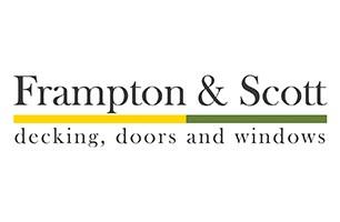 Frampton & Scott Ltd