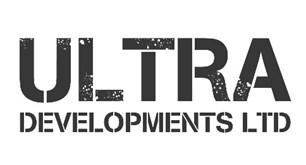 Ultra Developments Ltd