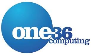 One36 Computing Ltd