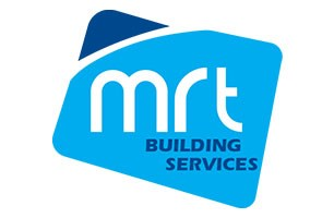 MRT Building Services Limited