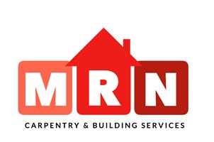 MRN Carpentry & Building Services