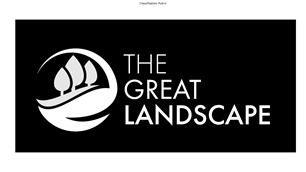 The Great Landscape