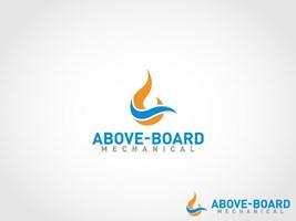 Above-Board Mechanical