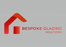 Bespoke Glazing Solutions Kent Ltd