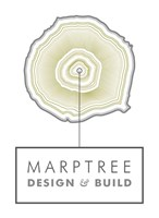 Marptree Design & Build Limited