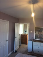 J. Adams Interior & Exterior Painting