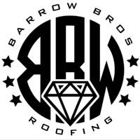 Barrow Roof and Gutter Maintenance