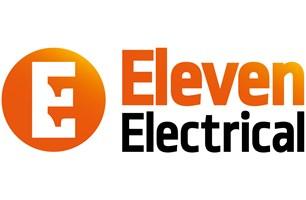 Eleven Electrical Ltd