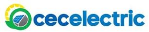 CEC Electric