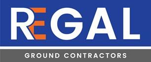 Regal Ground Contractors Ltd
