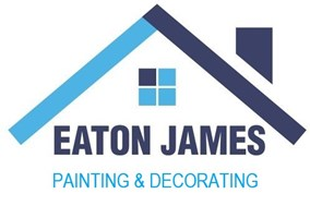 Eaton James Painting and Decorating Ltd