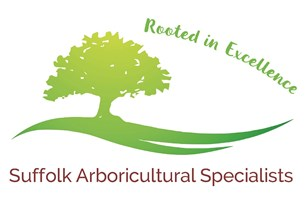 Suffolk Arboricultural Specialists